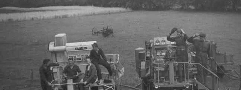 geschiedenis 10-08-1962