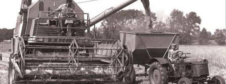 geschiedenis 12 08 1982 Bennie Westerveld